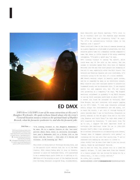 EDDMX-59